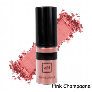 Pink_Champagne Swatch
