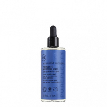 pureplentytm-nourishing-scalp-and-strand-serum-0f0_large