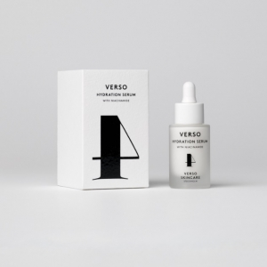 4-hydration-serum-product