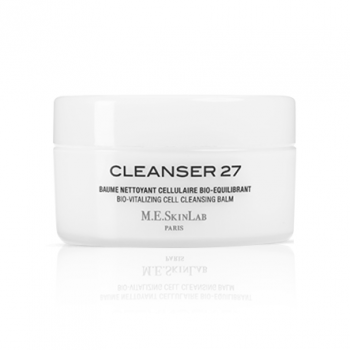 cleanser-27-white