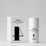 verso_n4-super-facial-serum_cover-500x600