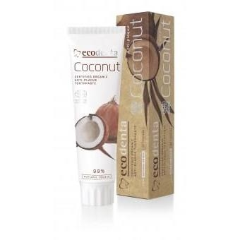 ecodenta-cosmos-organic-anti-plaque-toothpaste-with-coconut-oil-and-zinc-salt-100-ml_1600x
