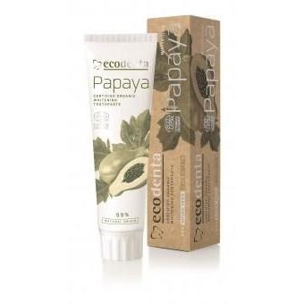 ecodenta-cosmos-organic-whitening-toothpaste-with-papaya-extract-100-ml_1600x