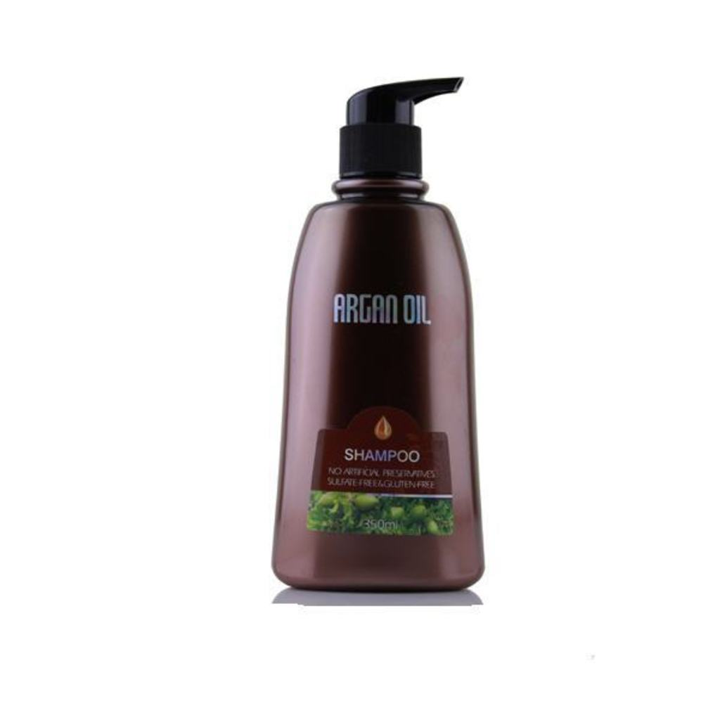 Argan-Oil-Shampoo-350ml