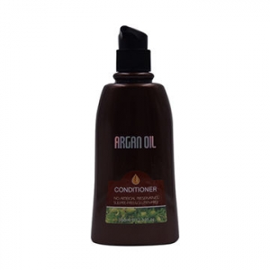 Morocco-Argan-Oil-hair-conditioner