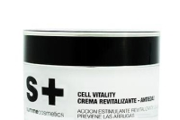 summecosmetics-cell-vitality-50-ml_copy_740x